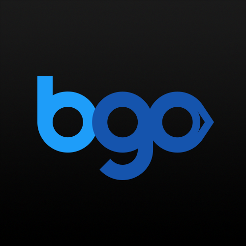 Bgo Vegas Casino Review And 20 Free Spins On Registration